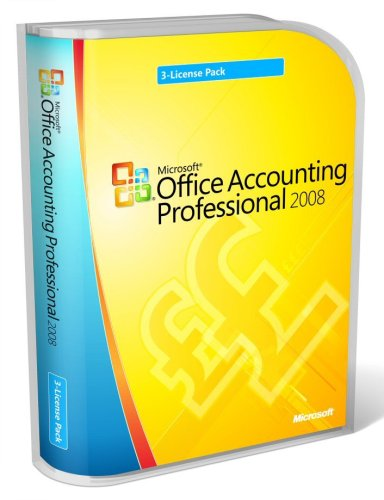 Office Accounting...