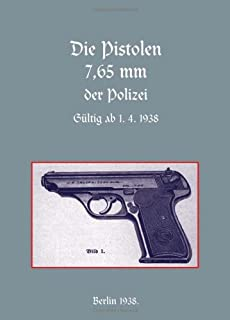Best pistole der polizei Reviews