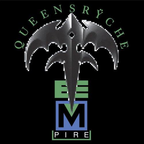 Empire - 20th Anniversary Edition