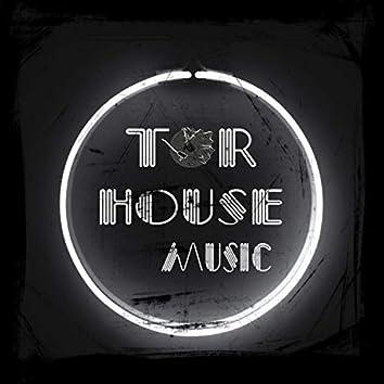 Torhouse Music 001