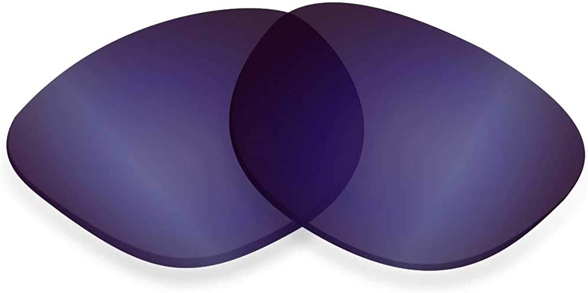 Sunglass Fix Max 70% OFF Alfred Sung Replacement Max 76% OFF - Compatible Lenses with Al