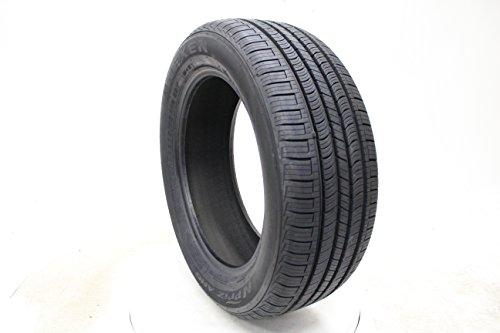 Nexen N Priz 4S XL All_Season Radial Tire, 86T, 175/65R14
