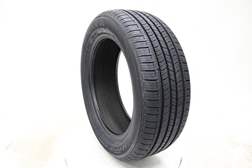 Nexen N Priz 4S XL All_Season Radial Tire, 86T, 175/65R14