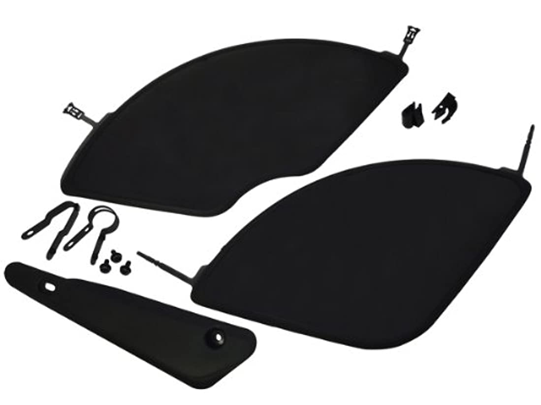潤滑する征服者辞書YAMAHA(ヤマハ) 大型ドレスガード?チェーンガードセット PAS Babby用 Q5K-BSC-002-P16