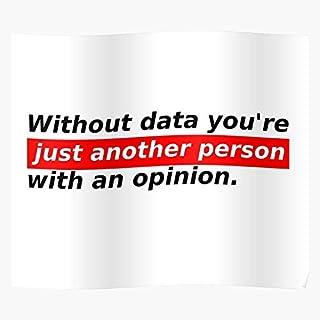 Mejor Base Big Data de 2021 - Mejor valorados y revisados