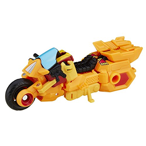 Transformers Generations Combiner Wars Legends Class Wreck-Gar