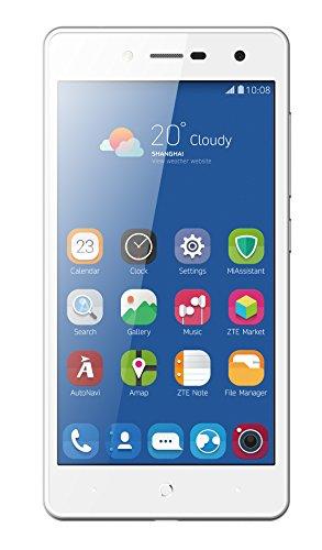 ZTE Blade L7 - Smartphone...