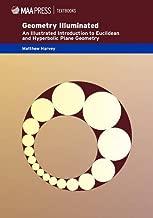 Best plane geometry book Reviews