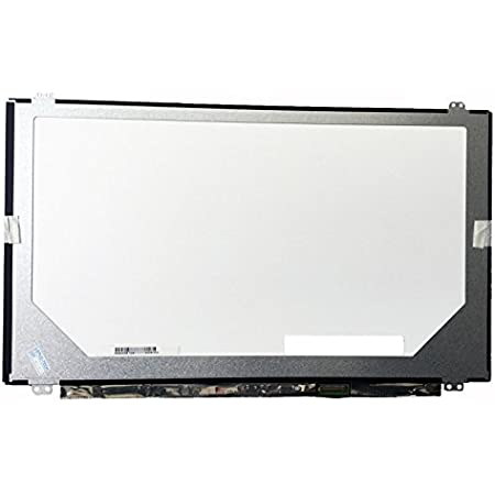 LCD LED Display with Tools Matte SCREENARAMA New Screen Replacement for HP Probook 650 G2 FHD 1920x1080 120Hz Upgrade