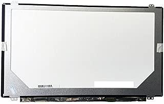 """LCD Panel For IBM-Lenovo Thinkpad T540P 20BE Series Screen Glossy 15.6"""" 1920X1080 Slim EDP 30 PINS FHD"""