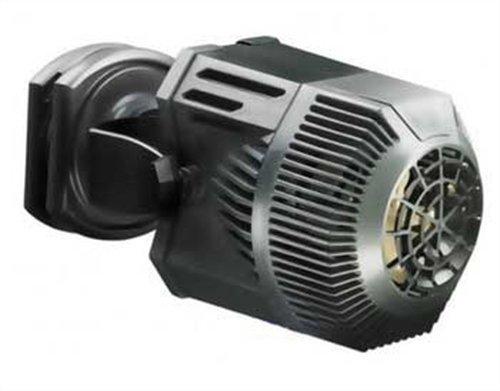 Sicce Voyager HP3200 Power Stream Pump
