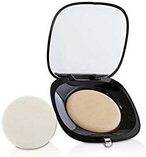 Marc Jacobs Perfection Powder Featherweight Foundation - # 300 Beige (Unboxed) 11g/0.38oz