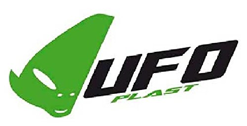 UFO yakit309999Kit Yamaha YZF 45010OEM