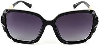النظارات الشمسية المستقطبة