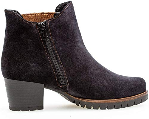 Gabor Chelsea Boots Dameslaarzen, dames