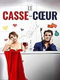 Le Casse-coeur