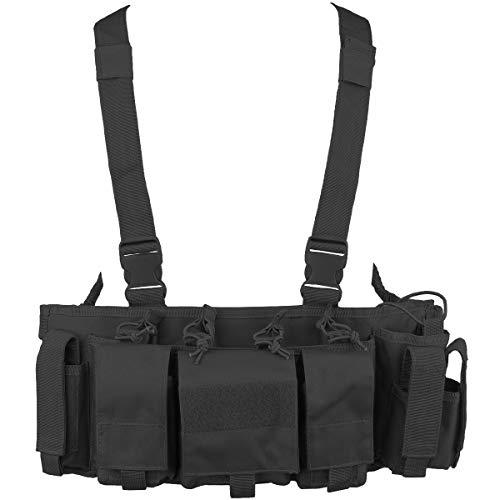 Viper TACTICAL Special Ops - Tactisch vest