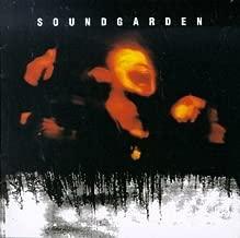 soundgarden superunknown the singles