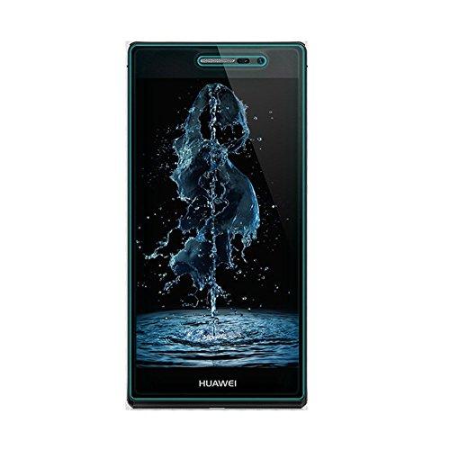 Nillkin Amazing H - Protector de pantalla de 0,33mm cristal templado 9H...