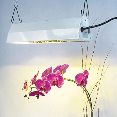 Sun System 150W HPS Grow Lamp