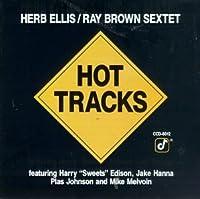 Hot Tracks