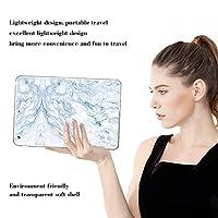 PRINDIY iPad Air 2/iPad Air 保護ケース,落下に強い クリア アンチダスト クリア スリム 軽量 TPUゲルシリコーン キズ防止 耐震性 ウルトラスリム 専用カバー iPad Air 2/iPad Air Case-D 48
