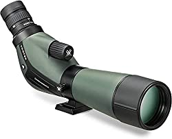 best spotting scope for hunting under $500