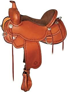 Best flex 2 trail saddle Reviews