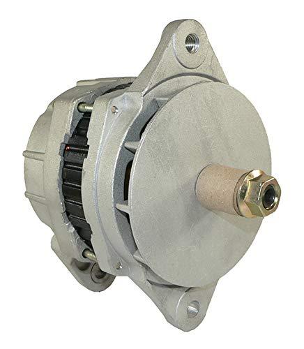 Anlasser Guttels 113314/ Bosch: 0001358041, 0001359016, 0001359090, 0001369001, 0001369005, 0986012420//–/delco-remy: 10461443