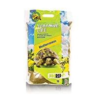 subsrate for use with reptiles use the correct bedding or substrate to suit your pets needs easy to clean