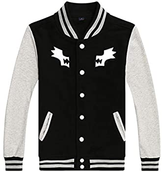 kill la kill jacket