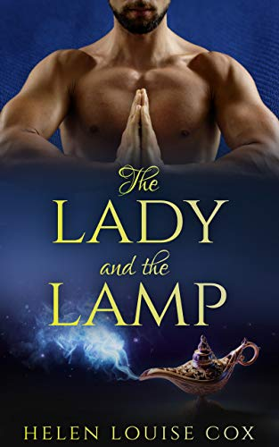 The Lady and the Lamp (A steamy historical romance novella with a...