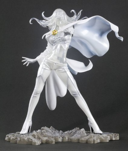 [AmiAmi Limited Edition] MARVEL BISHOUJO (Marvel girl)...