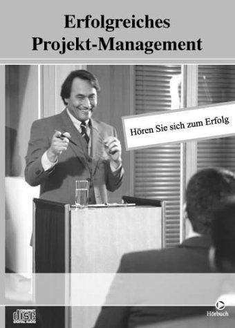Erfolgreiches Projektmanagement