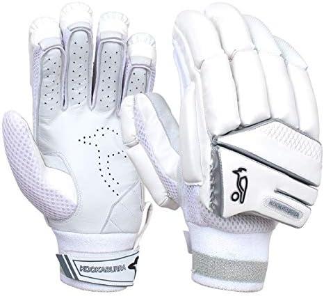 KOOKABURRA Ghost 3.2 Cricket Batting Gloves 2020