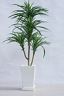 インテリアグリーン人工観葉植物、人気の新ユッカS・光触媒製品