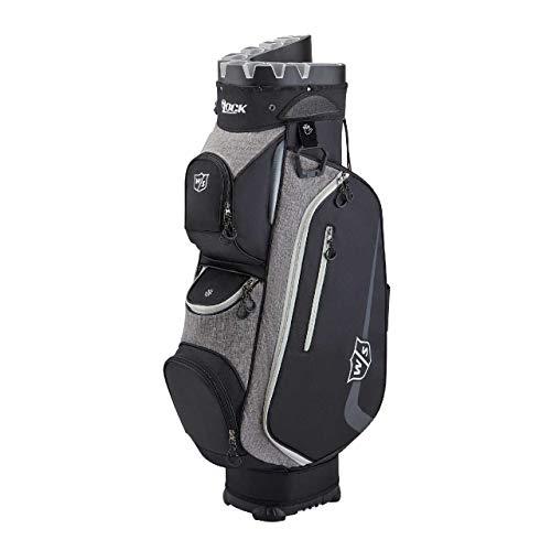 Wilson -   Staff Golftasche, I