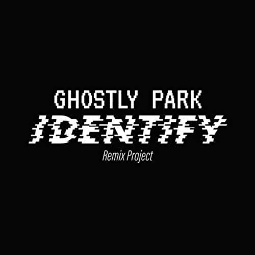 Ghostly Park, DJ108, Muggsy, Stranjah, Part2style & Burnie