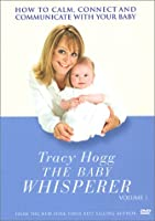 Baby Whisperer [DVD] [Import]
