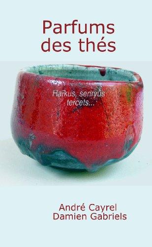 Parfums Des Thes