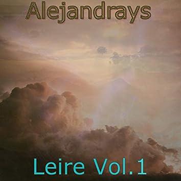 Leire, Vol. 1