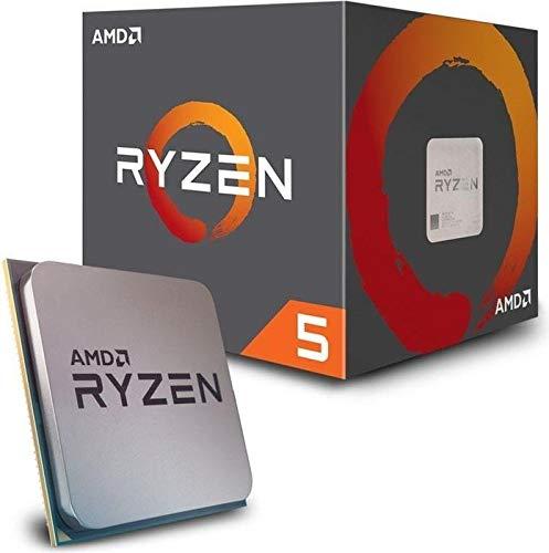 Megaport Gaming PC AMD Ryzen 5 3500X 6 x 4.10 GHz Turbo • Nvidia GeForce GTX1050 Ti 4GB • 240GB SSD • 1000GB Festplatte • 16GB DDR4 RAM • Windows 10 Home • WLAN Gamer pc Computer Gaming Computer
