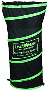 Best yard waste funnel Reviews
