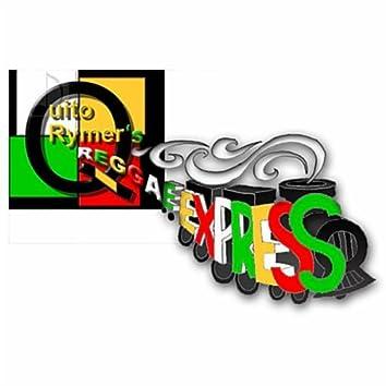 Reggae Express