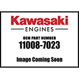 Kawasaki Engine Fh680v Head Comp Cylinder #2 11008-7023 New OEM