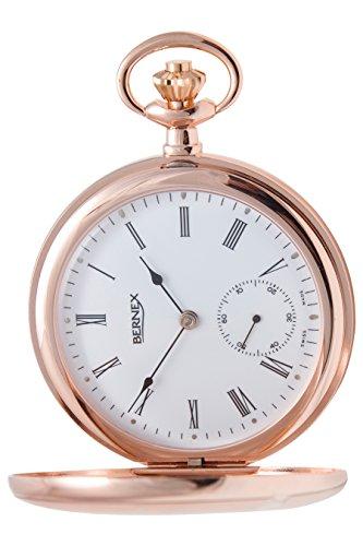 Bernex SWISS MADE Timepiece BN22304