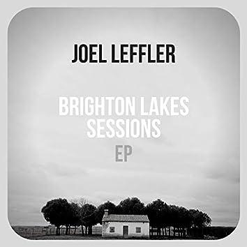 Brighton Lakes Sessions