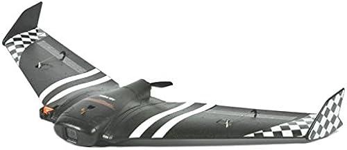opciones a bajo precio Desconocido Generic Sonicmodell Sonicmodell Sonicmodell AR Wing 900mm Wingspan EPP FPV Flywing RC Airplane PNP  Envío 100% gratuito