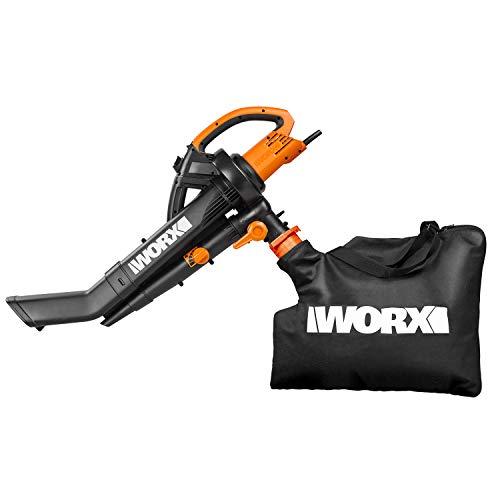 Positec Group -  WORX 3000W Elektro
