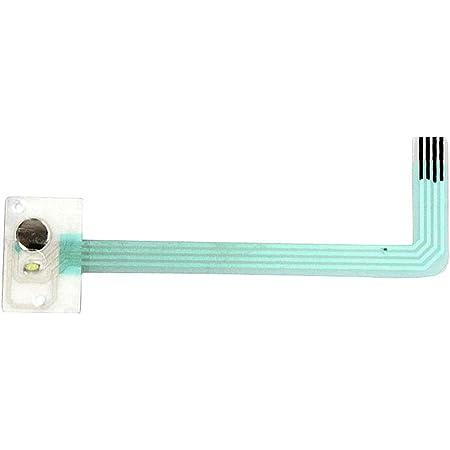 NEW Power Button Board FOR Toshiba Satellite P55W-B5201SL P55W-B5220 P55W-B5224